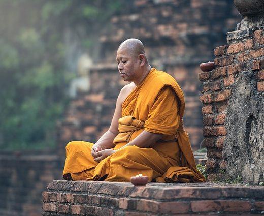 Meditación 14