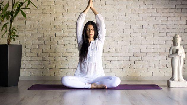 Kundalini Yoga - un estilo espiritual y devocional 2